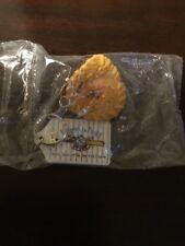 New York Yankees Legends Field Keychain Mini Glove