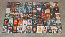 30 DVD`s, Blockbuster DVD Sammlung, Paket, Konvolut (gemischte Genre)