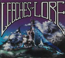 LEECHES OF LORE - Leeches Of Lore CD