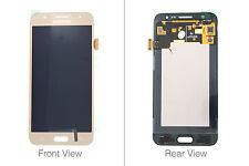 Genuine Samsung Galaxy J5 SM-J500 Gold LCD Screen & Digitizer - GH97-17667C