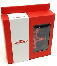 Sunrace CSMX3 11-40 10-Speed MTB Cassette, Black, fits Shimano,SRAM 1x10