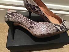 Guiseppe Zanotti Shoes, size 39,5EU/6,5 UK