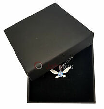 The Legend of Zelda Halskette Necklace Anhänger Pendant Navi Link Gift Geschenk
