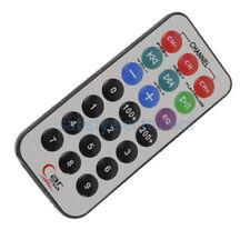 2pcs Infrared Remote Control Decoding Decode Arduino Mcu Car Accessories