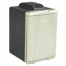 Coleman 3000004321 40-qt. 12V  Thermoelectric Car Mini Refrigerator -...