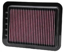 K&N Filters Luftfilter 33-2978 für HYUNDAI