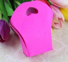 Metal Die Cutter Cardmaking Wedding Sweets Biscuits Gift Bag Cutting Die DC078