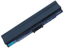 Laptop Battery for ACER UM09E71