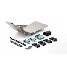KTM  PARAMOTORE ALLUMINIO 125 SX 16-17 50403990544