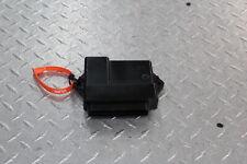2003 YAMAHA YZF R1 ECU COMPUTER CONTROLLER UNIT ECM CDI 5PW-8591A-21-00