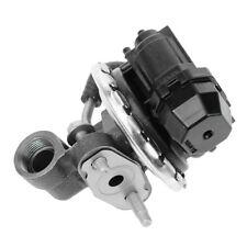 Emissions EGR Valve Assembly for Ford Explorer Sport Trac Mercury Mountaineer V6