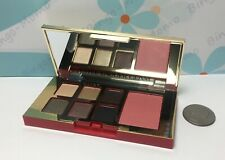 Estee Lauder Pure Color Envy Eye and Cheek Palette Glam Brand New