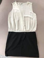 Ba&sh Dress Size 0, UK6