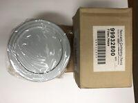 Tennant  / Nobles Vacuum Tidy Vac  Hepa Filter 99932800  New