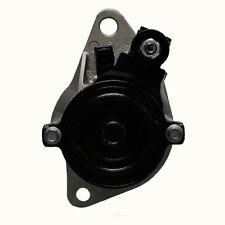 Starter Motor ACDelco Pro 336-2068 Reman