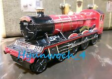 Universal Studios The Wizarding World Of Harry Potter Hogwarts Express Coin Bank