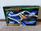 New Dromida XL 370 Ready to Fly RTF Micro Electric RC Quadcopter Drone : Green