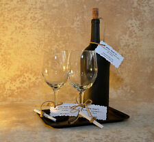 Whine About It Gift Set