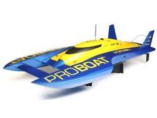 Pro Boat ul-19 30-inch Hydroplane 762mm RTR-prb08028