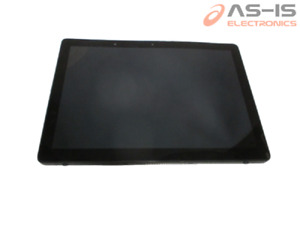 """*AS-IS* Dell Latitude 5285 12.3"""" Win10 Core i5-7300U 2.60GHz 16GB 256GB Tablet"""