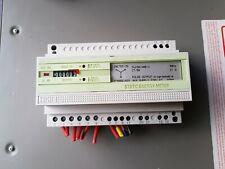 Mesureur de puissance metsepm 5110 Schneider Powerlogic PM5110