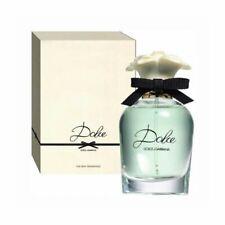 D&G Dolce Eau De Parfum EDP 30ml Ladies Womens Fragrance Perfume