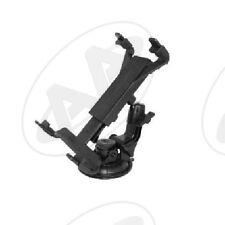 Car Windshield & Desk Top Mount Bracket Holder for iPad 1/2/3/4 Tablet PCs 360°
