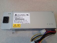GATEWAY 610 MEDIA CENTER POWER SUPPLY DPS-185JB-1A 71-50522-00 -01 **TESTED**