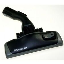 brosse aspirateur ze 064 neuve ELECTROLUX ORIGINE 219857801