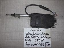 E280; lampentrager; 310d; benz; e220