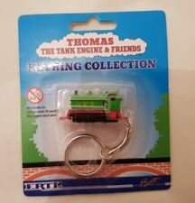 Thomas The Tank & Friends ERTL KEYRING DUCK NEW AND SEALED