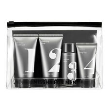 MISSHA For Men Travel Kit (4 items)