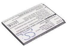 UK Battery for Samsung Relay 4G EB-L1K6ILA EB-L1K6ILABXAR 3.7V RoHS