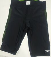 Speedo Short For Cycling Men's Size 30