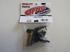 OFNA - Servo Saver Kit - Model# 36740