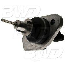 Vehicle Speed Sensor BWD S8026