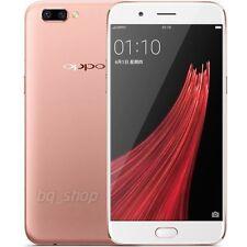 "OPPO R11 Plus Pink Dual Sim Selfie Camera Octa-core 64GB/6GB 6"" Phone By FedEx"