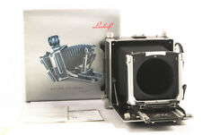 New old stock Linhof Master Technika 3000 Camera with Box  #HK7465X