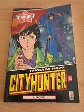 City Hunter n.13