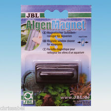 JBL Algenmagnet S Magnet Aquarium Scheibe Algen