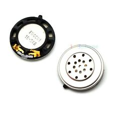 BRAND NEW LOUDSPEAKER SPEAKER FOR NOKIA 6230 6280 N72 #C-222