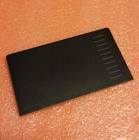 HP Compaq nx7300 Touchpad Synaptics 920-000705-02