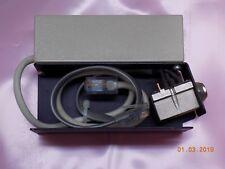 Gilbarco Veeder Root G Site Passport Pos Key Cardreader Assembly Q13194 G2