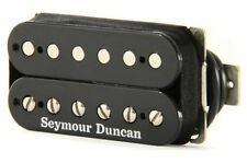 Seymour Duncan Guitar Parts