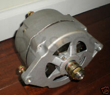 WIND PMA PERMANENT MAGNET ALTERNATOR GENERATOR TURBINE! OVER 12V @ 150 RPM!