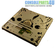 New Replacement Nintendo Wii DVDrom drive fits D2A, D2B, D2C, D2E units UKPS