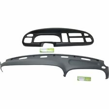 New Kit Dash Cover Ram Truck Dodge 1500 2500 3500 1998-2002