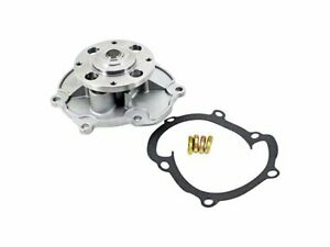 For 2005-2011 Cadillac STS Water Pump 31898DJ 2006 2007 2008 2009 2010