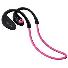 Mpow Ear-hook Mobile Phone Headset