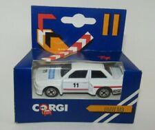 Corgi Juniors J50 BMW M3 Rally Car Pioneer Total Mint in Sealed Box